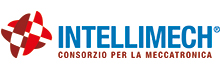Logo Intellimech