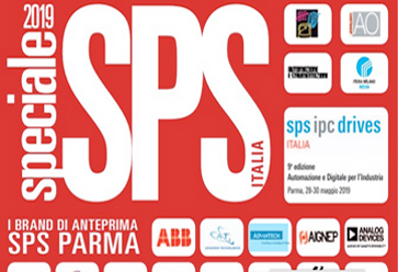 Speciale SPS 2019